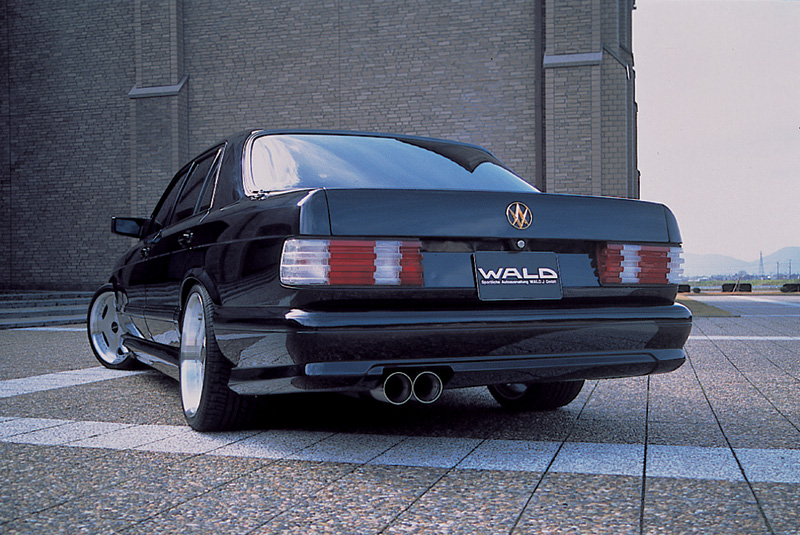 [Photos] Des W126 spéciales.... W126-v11