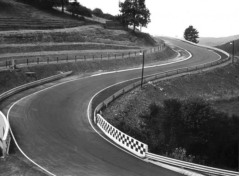 [Circuit] Nürburgring : la Nordschleife Wehrse10