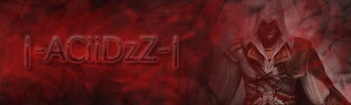 Attempted sig for ACiiDzZ Acidz_10