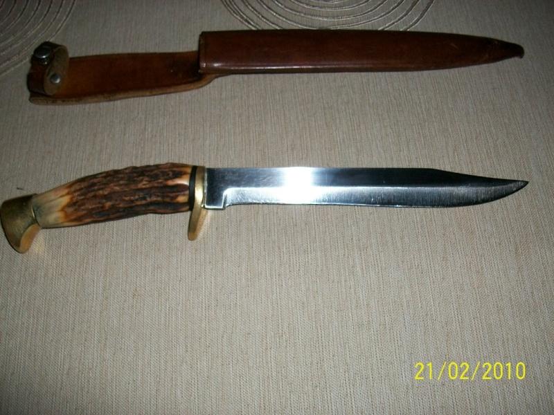 vos couteaux de chasse et leurs usages ... 100_0511