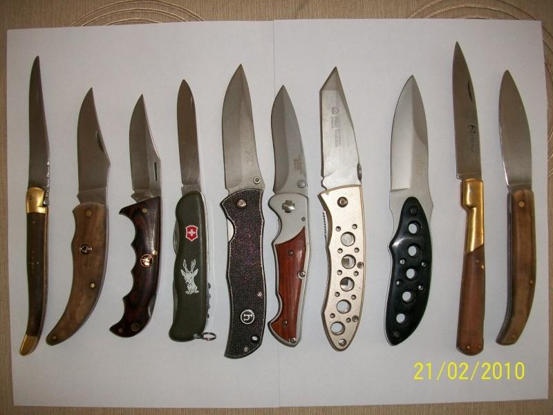 vos couteaux de chasse et leurs usages ... 100_0512