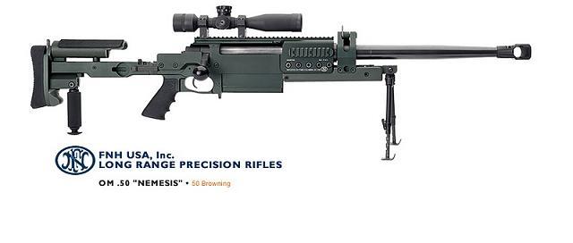 calibre 5.56 vs 223 remington et 7.62 vs .308 winchester Browni10