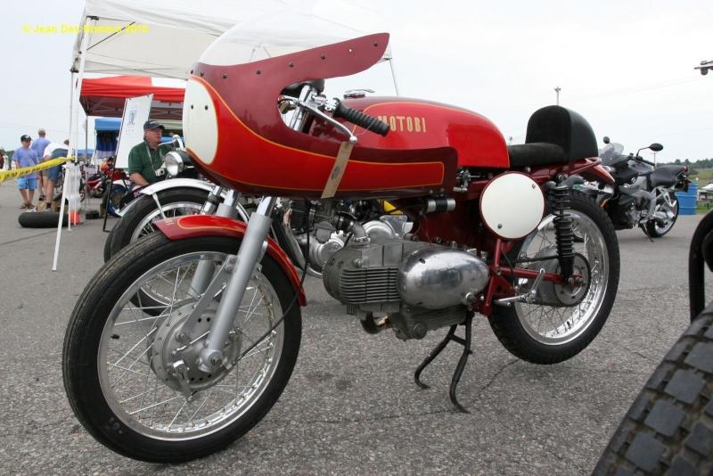Motobi 695f1210
