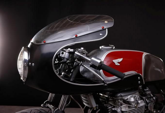 Honda Cb550_11