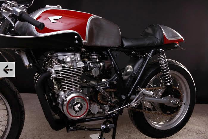 Honda Cb550_12
