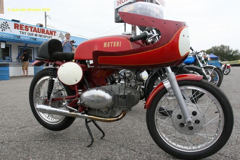 Motobi D8e17c10