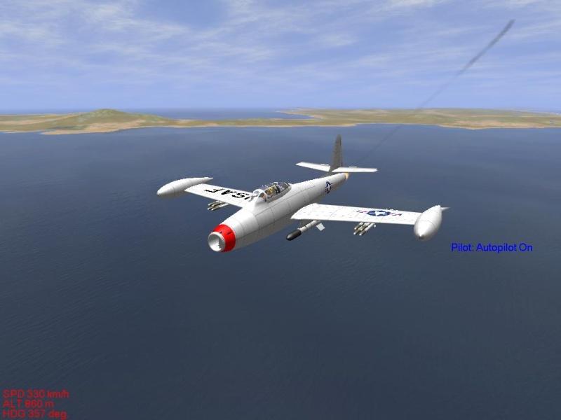 F84 Thunderstreak Aaaaaa10