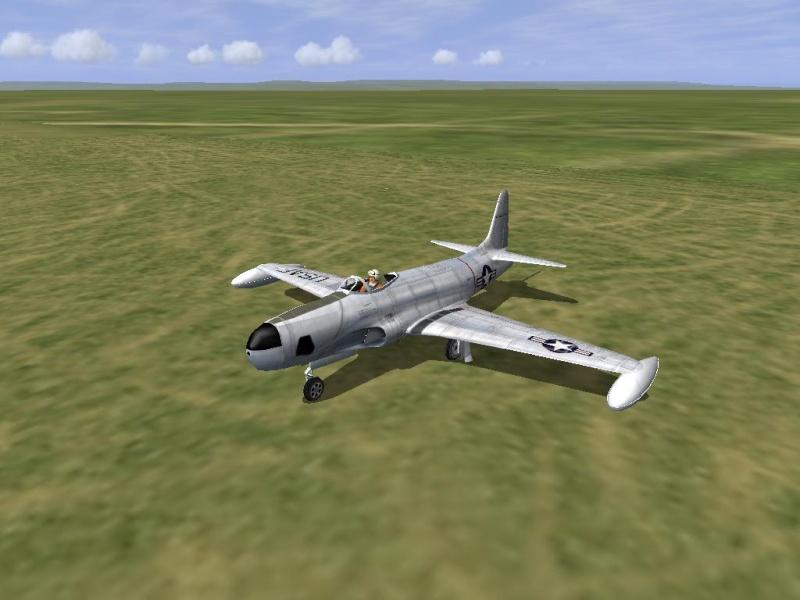 RF-80A Untitl10