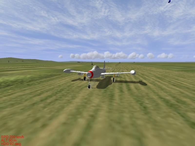 F84 Thunderstreak Untitl11