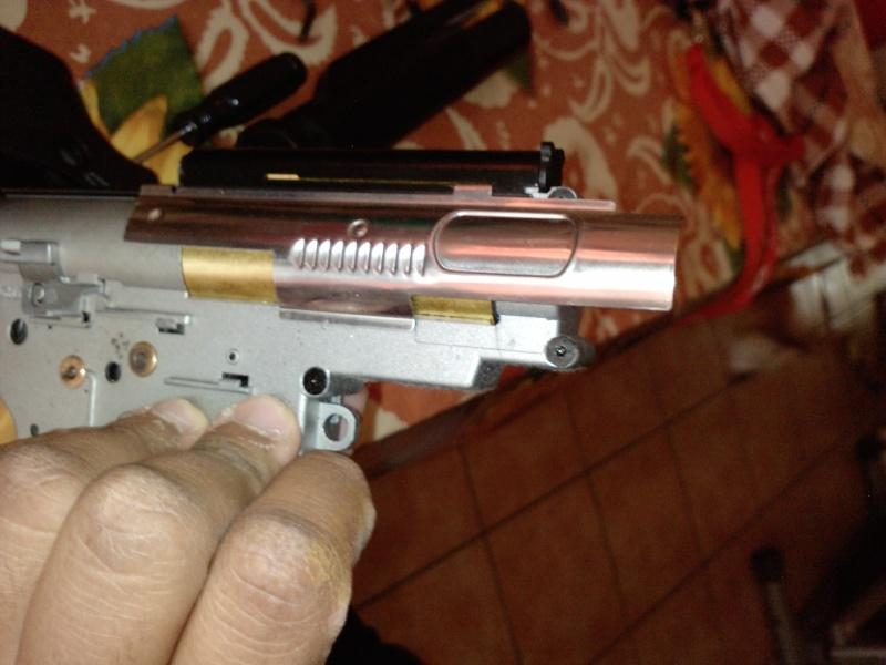 review  blow back pneumatique de cher G&G (m4 cqbr ) Air_210