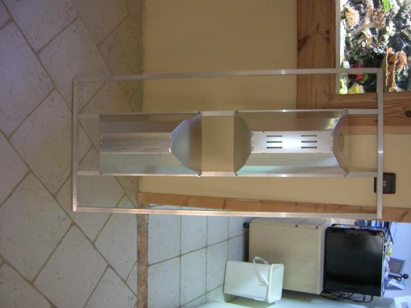 éclairage HQi 2x250W Dscn1513