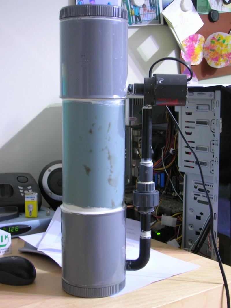 Réacteur à hydroxide de nono Dscn1514