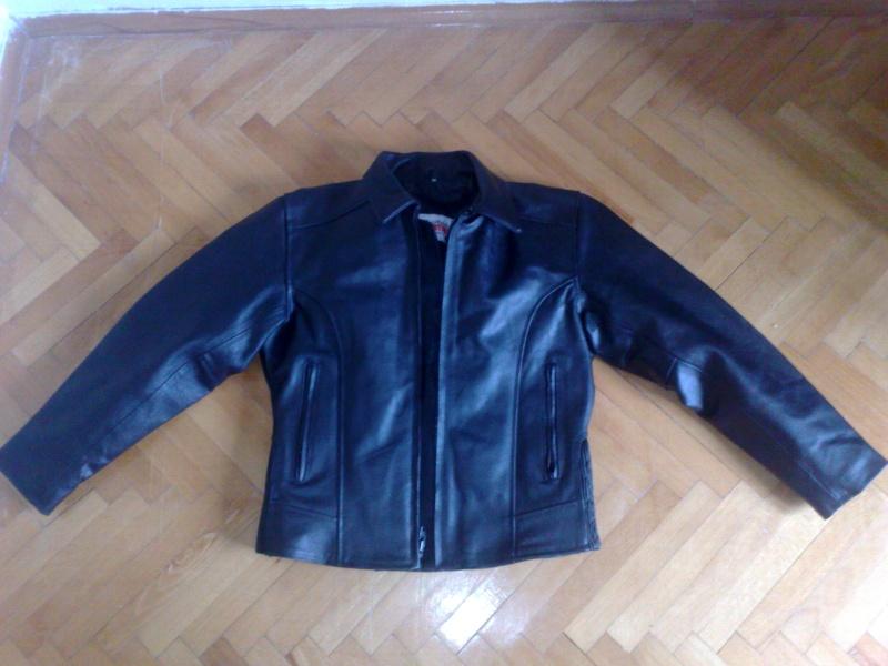 Prodaje se Jacket Slika210
