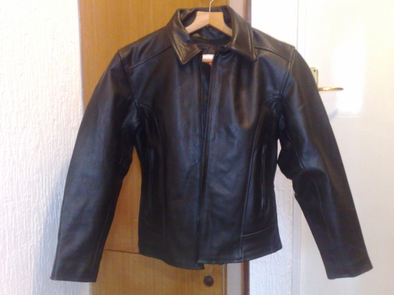 Prodaje se Jacket Slika211