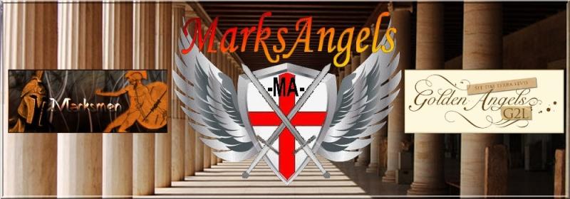 Forum MarksAngels