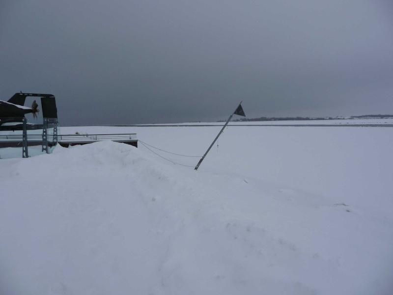 Winter 2009/210 P1000519