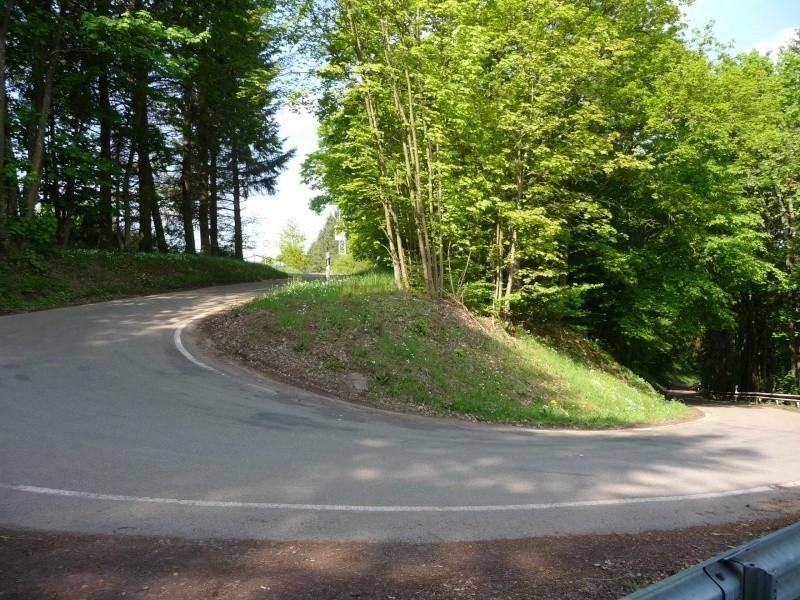 Motorradurlaub in der Eifel 14.05. - 26.05.10 P1000811