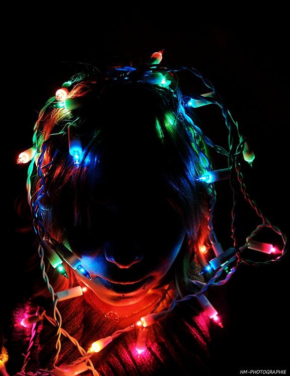 la guirlande de Noël Dsc_0012