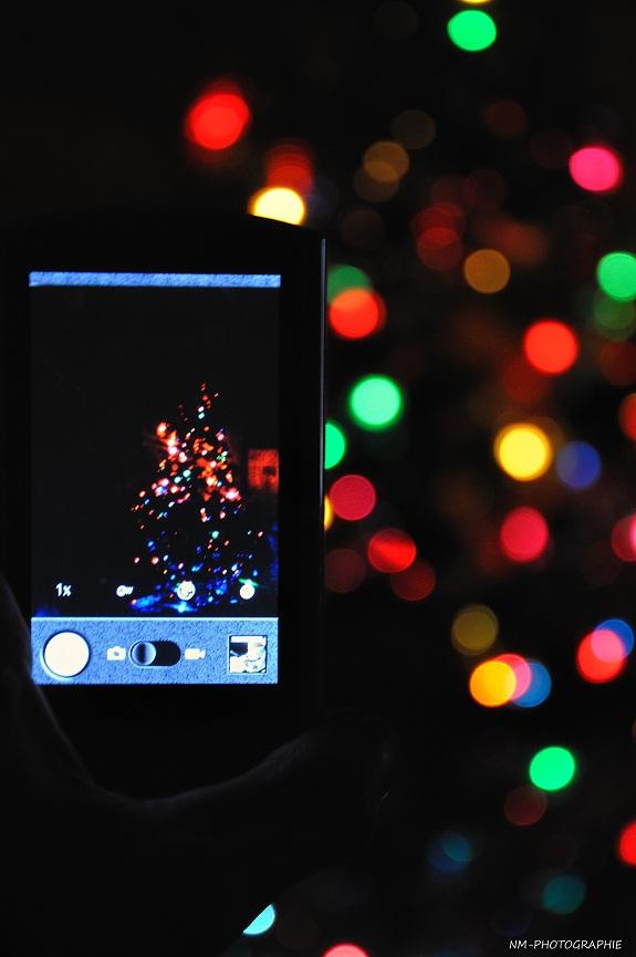 la guirlande de Noël Dsc_0020