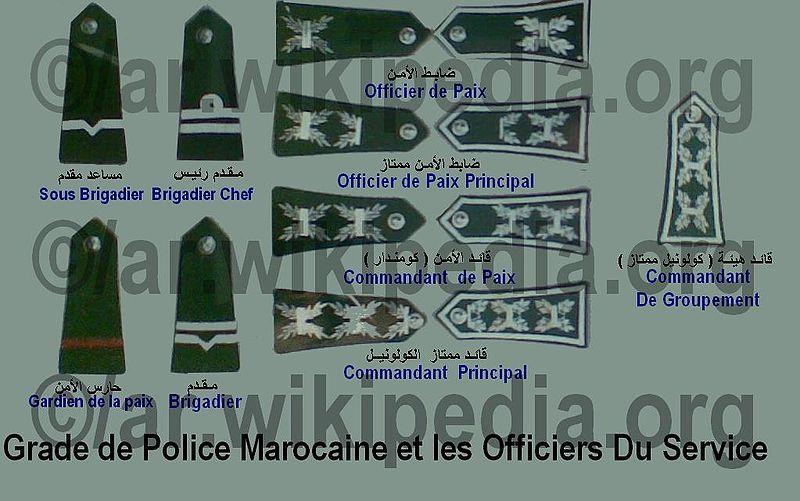 grade de la police  800px-10