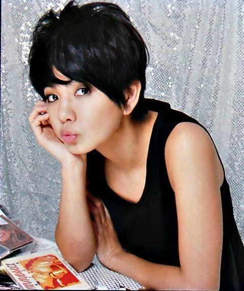 Ella Chen (SHE) 1_698710