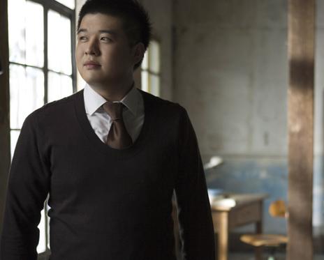 Shin Dong (super junior) Cf4dee10