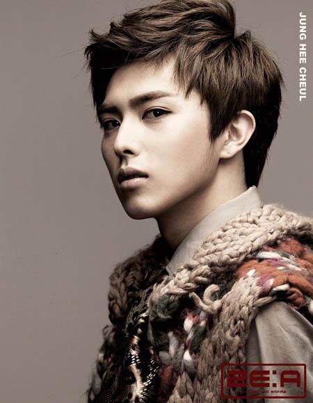 ZE:A Jeong_10