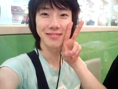 2AM Jokwon10