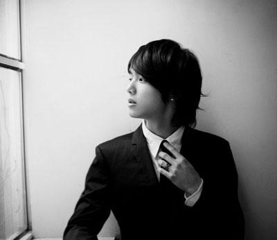 C.N.BLUE !!! Kang-m10