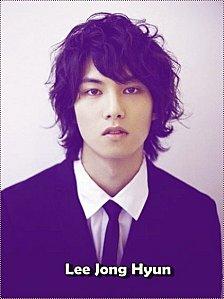 C.N.BLUE !!! Lee-jo10