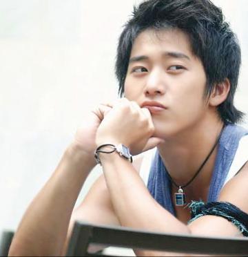 Lee Wan Lee-wa10