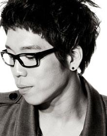 2AM Lee_ch10
