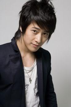 Lee Wan Leewan10