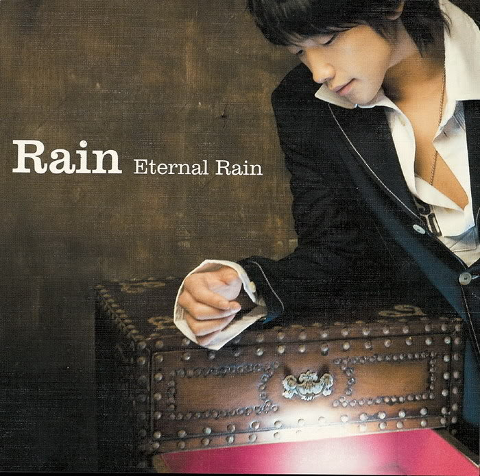 Bi (Rain) Rain_610