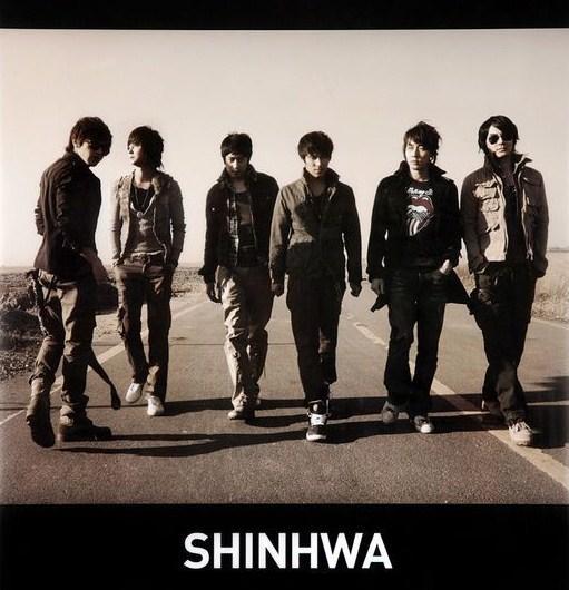 JUN JIN Shinhw11