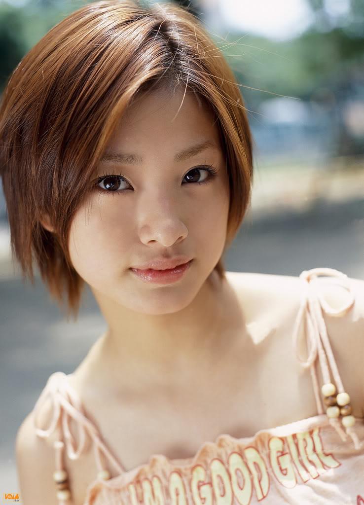 Ueto Aya (actrice japonaise) Ueto_a10