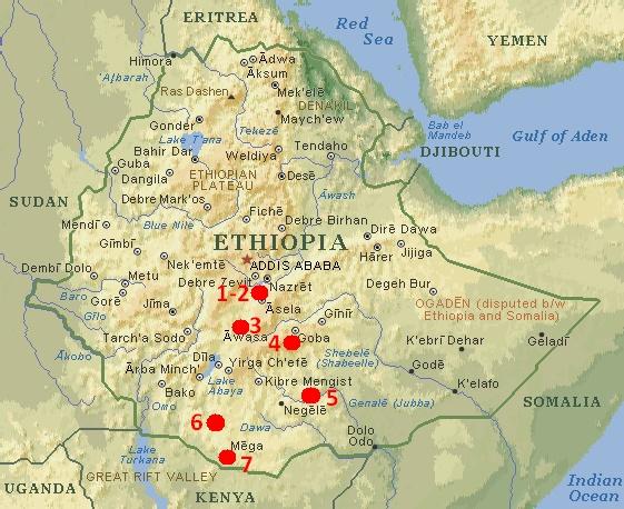 Éthiopie, quelques photos Carte_15