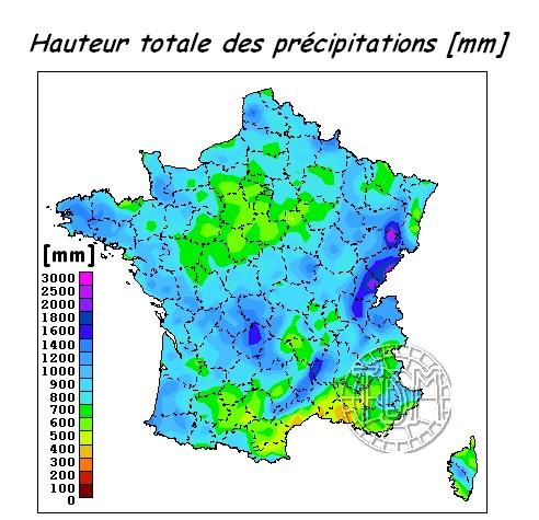 Différences entre les climats africains et français Gr110