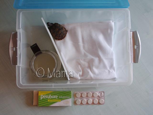 Médicaments et matériel pour soins Pharma11