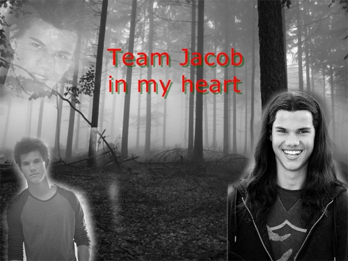 My magic world Jacob-15