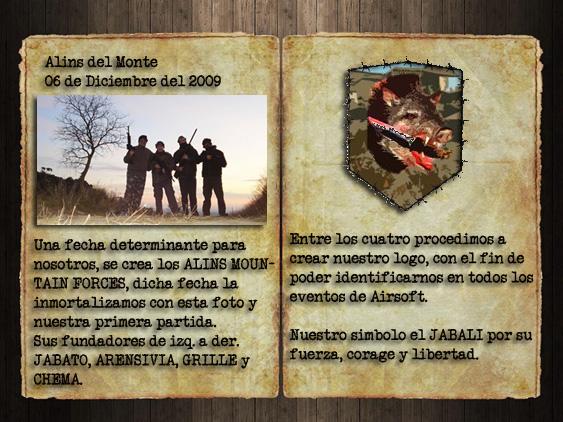 ALBUM DE FOTOS ALINS MOUNTAIN FORCES Album_19