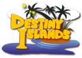L'île de la destinée