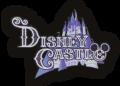 Le château disney