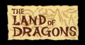 Terre des dragons