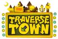 La ville de Traverse