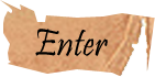 CreativeLabz Enter10
