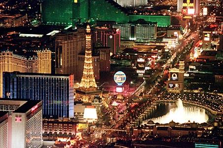 [Las Vegas] Discount sur les hôtels Lasveg10