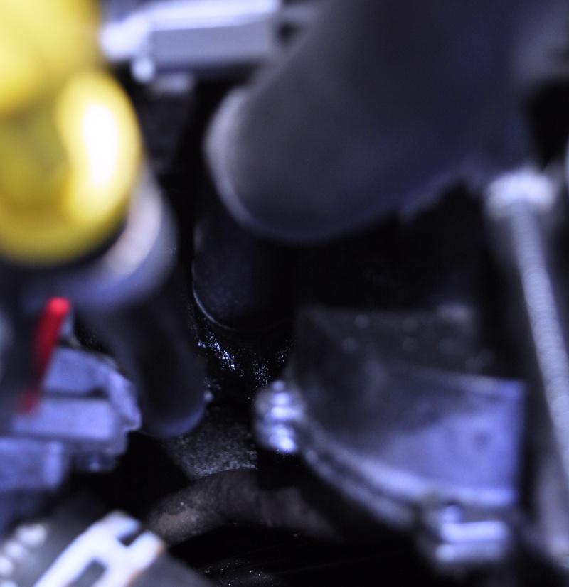 [Escort van 1.8 TD an 2001] fuite pompe à vide + remplacement (résolu) Dsc_0127