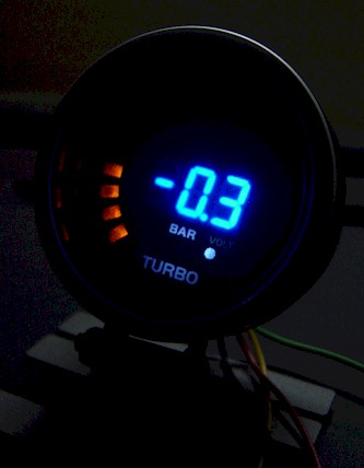 [ Escort van 1.8 TD an 2001 ] installation mano pression turbo Mano_b10
