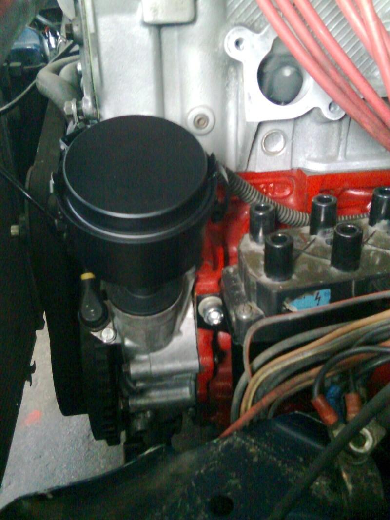 Omega A 3l 24v Turbo, Baustelle wird beendet, Auto geschlachtet - Seite 4 Bild0012